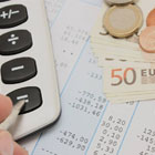 Établissement des fiches de paie